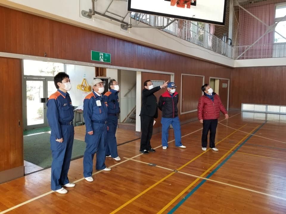 『令和3年 福島沖地震における 現地調査』_f0259324_12213836.jpg
