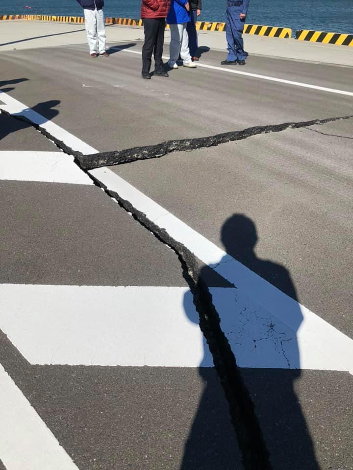 『令和3年 福島沖地震における 現地調査』_f0259324_12213852.jpg