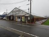 旬菜ドットコムさんへ研修に_f0167635_10415107.jpg