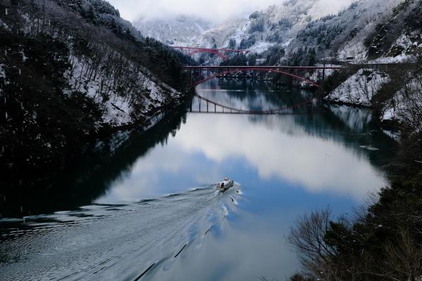 日本風景写真協会(JNP)presents「ニッポン津々浦々、撮影地案内!」_c0142549_00403845.jpg