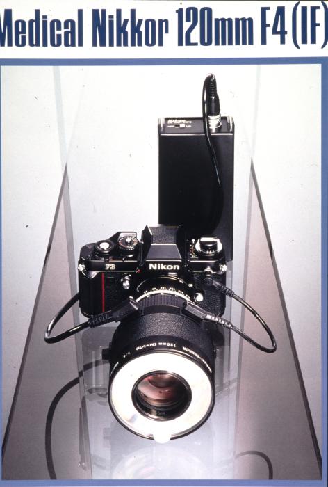 口腔内写真を撮ることで臨床の会話が始まる_f0103459_12433286.jpg