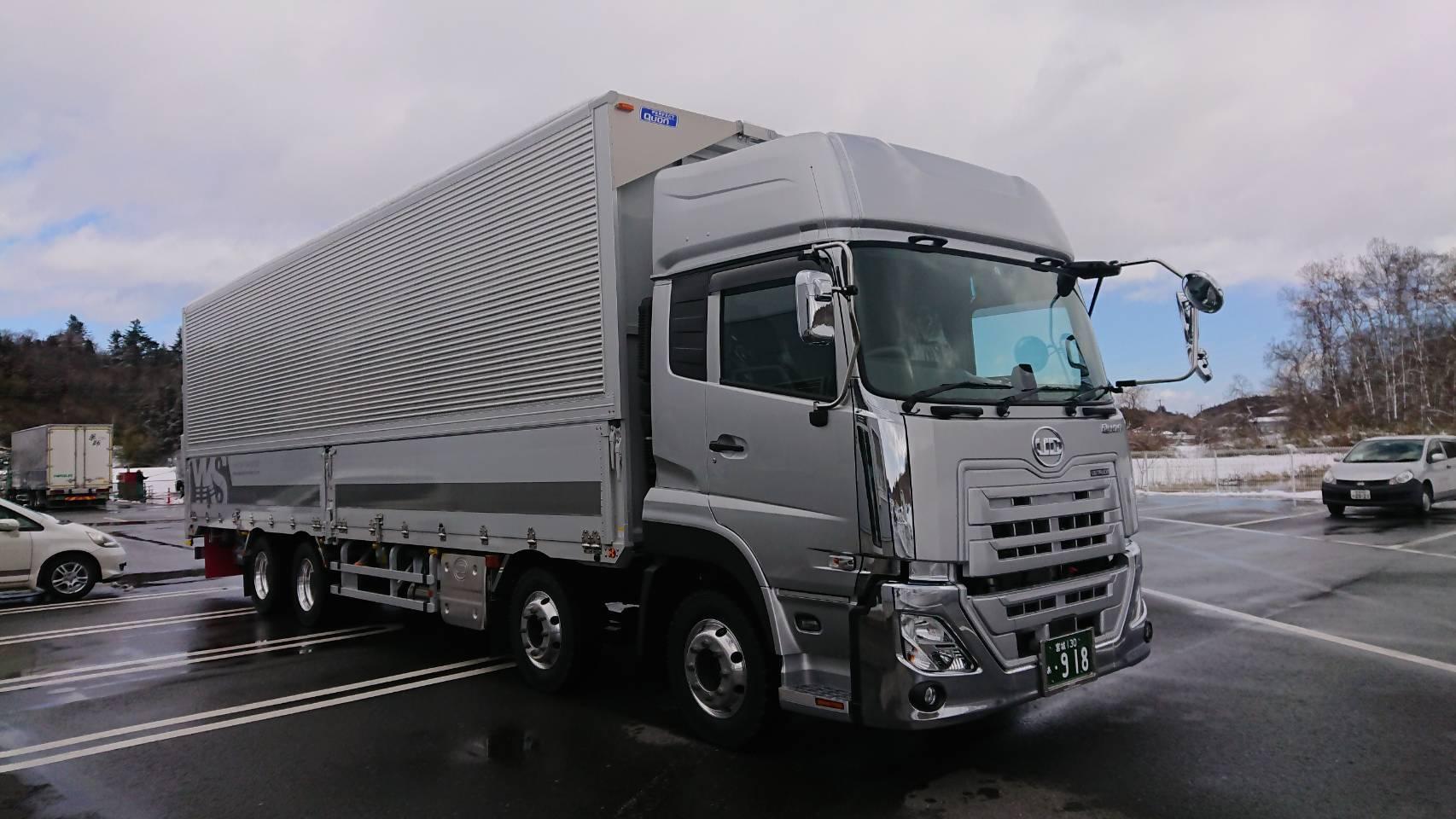 大型車両納車_d0153164_15474807.jpg