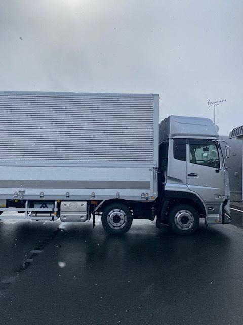 大型車両納車_d0153164_15482551.jpg