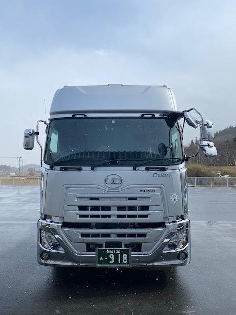 大型車両納車_d0153164_15483689.jpg
