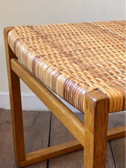 Borge Mogensen BM61 Dining Chair ①_c0139773_03063712.jpg