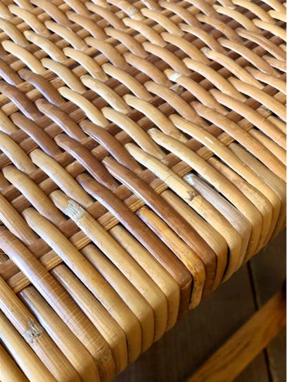 Borge Mogensen BM61 Dining Chair ①_c0139773_03083452.jpg