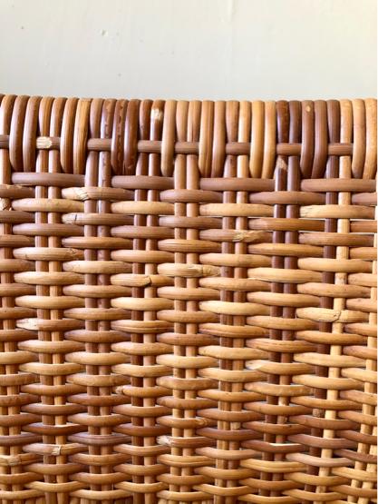 Borge Mogensen BM61 Dining Chair ②_c0139773_03165963.jpg