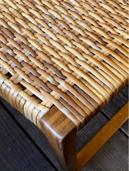 Borge Mogensen BM61 Dining Chair ③_c0139773_12540391.jpg