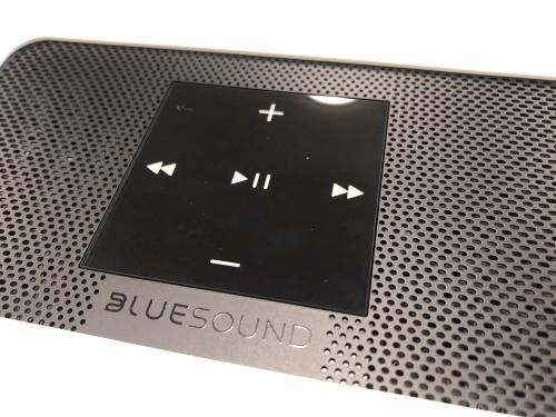 Bluesound node2iを展示導入致しました!_c0113001_11320084.jpeg