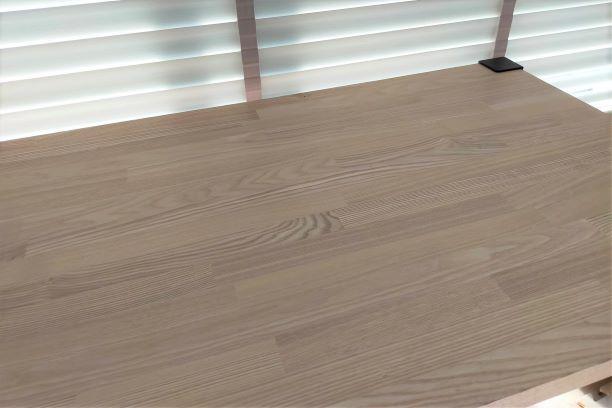 【DIY】その③ 木材にワックス塗り_e0408608_18140328.jpg