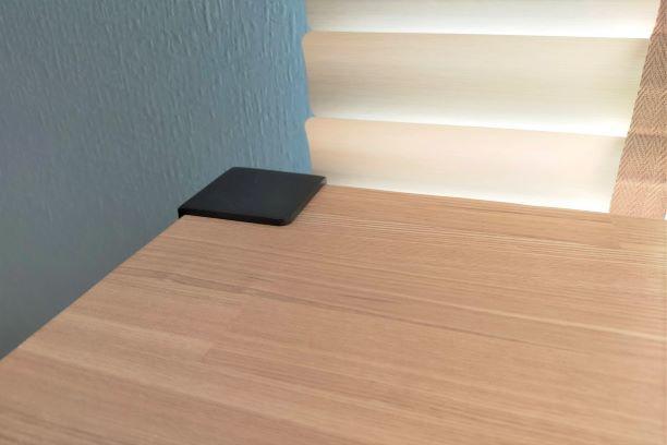 【DIY】その③ 木材にワックス塗り_e0408608_18181074.jpg