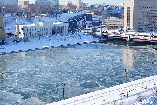 2021冬 しばれる道東の絶景を満喫(その2)_f0037227_15165718.jpg