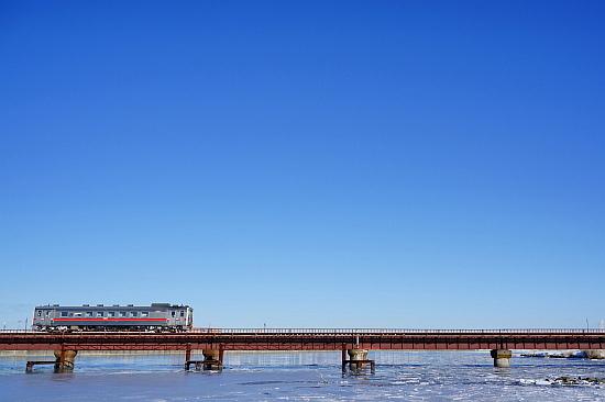 2021冬 しばれる道東の絶景を満喫(その2)_f0037227_15175328.jpg