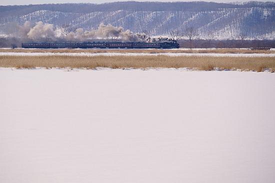 2021冬 しばれる道東の絶景を満喫(その2)_f0037227_15175437.jpg