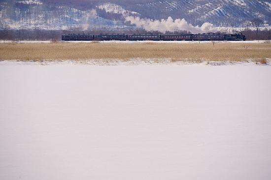 2021冬 しばれる道東の絶景を満喫(その2)_f0037227_15175451.jpg