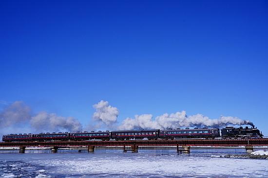 2021冬 しばれる道東の絶景を満喫(その2)_f0037227_15175459.jpg