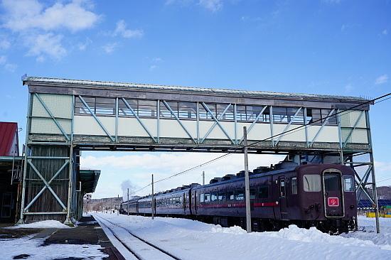 2021冬 しばれる道東の絶景を満喫(その2)_f0037227_15525604.jpg