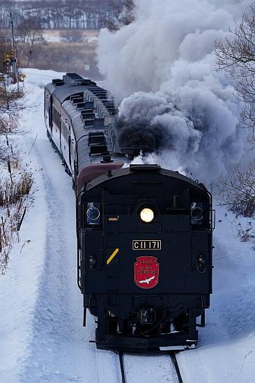 2021冬 しばれる道東の絶景を満喫(その2)_f0037227_15525742.jpg