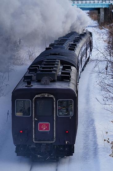 2021冬 しばれる道東の絶景を満喫(その2)_f0037227_15525808.jpg