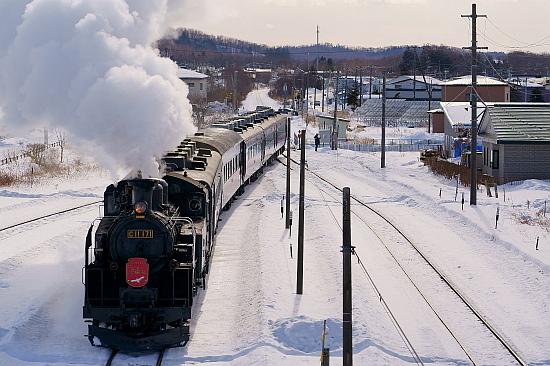 2021冬 しばれる道東の絶景を満喫(その2)_f0037227_15541655.jpg