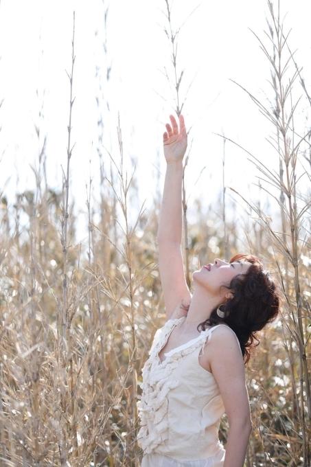 2/3 立春の日○アーティスト写真の撮影をしました。_d0168331_00593583.jpg
