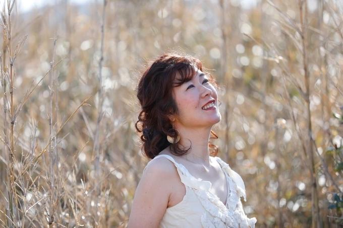 2/3 立春の日○アーティスト写真の撮影をしました。_d0168331_01013137.jpg