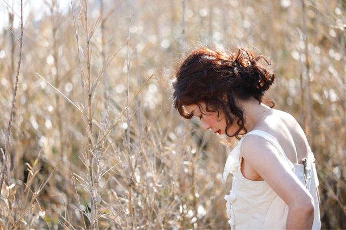 2/3 立春の日○アーティスト写真の撮影をしました。_d0168331_01083957.jpg