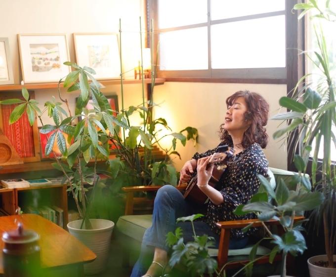2/3 立春の日○アーティスト写真の撮影をしました。_d0168331_03265904.jpg