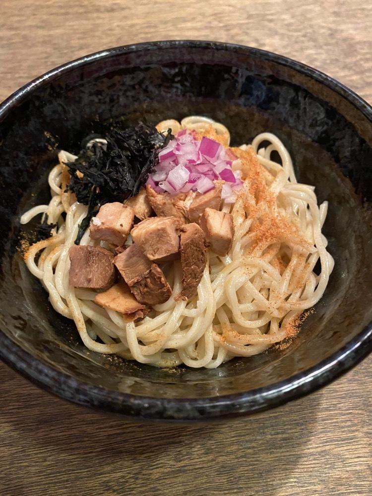 和え麺_e0132147_13541899.jpeg