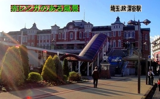 <2021年2月>【北区探訪】①:渋沢栄一に所縁深い「王子・飛鳥山」編_c0119160_18231055.jpg