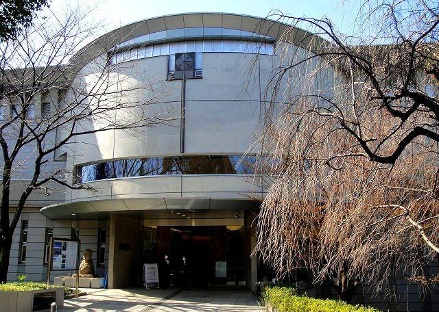 <2021年2月>【北区探訪】①:渋沢栄一に所縁深い「王子・飛鳥山」編_c0119160_20214549.jpg
