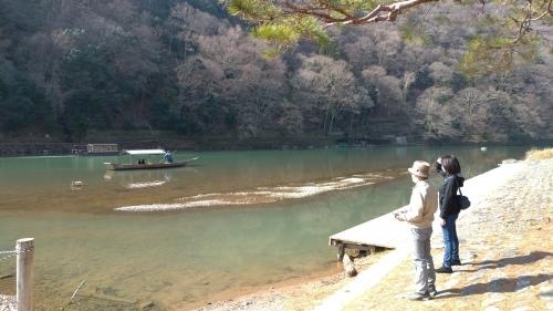 2021年02月20日(土) 串本出発!_b0137083_19441935.jpg
