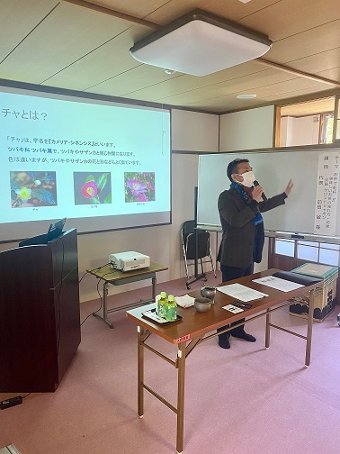 2021年 北九州市立年長者研修大学校周望学舎でお茶講座_c0335087_13104912.jpg