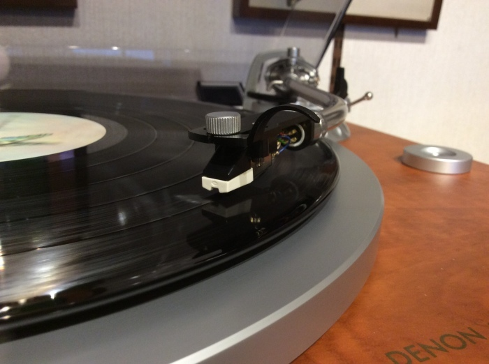 あらためてMMカートリッジでレコードを楽しむ方法。_b0292692_17284745.jpg