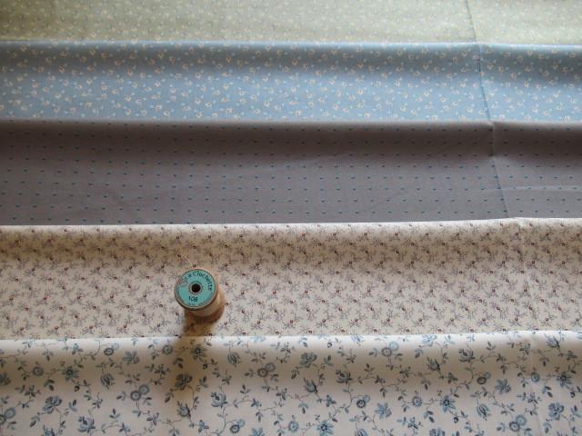 Fabric Selection入荷_c0086102_16420311.jpg