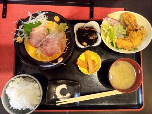 食事処たらふく@与野_c0218425_12034513.jpg