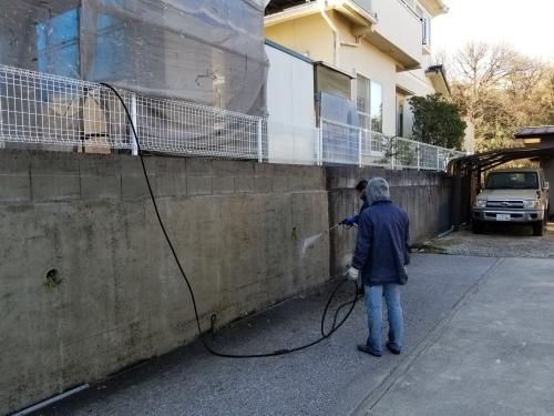 廿日市市・F様邸 外壁塗装工事_d0125228_21101083.jpg