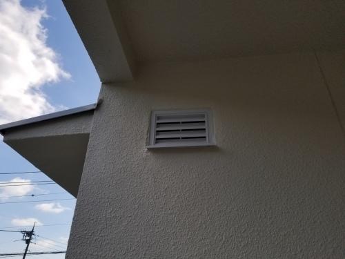 廿日市市・F様邸 外壁塗装工事_d0125228_21143326.jpg