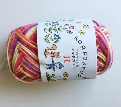 棒針編みで     with knitting needles_b0029036_08563345.jpg