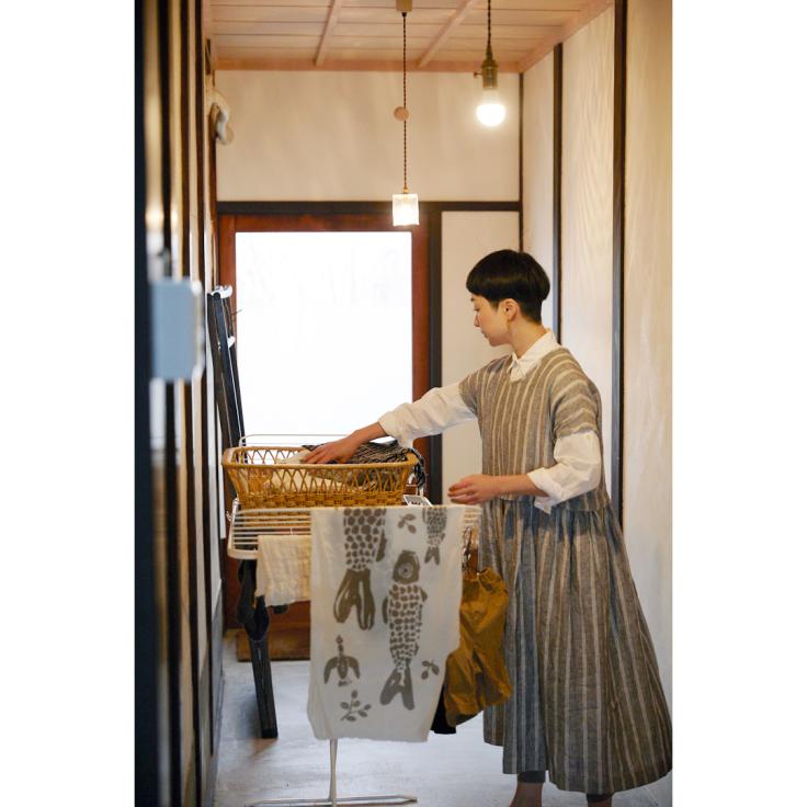 愛用品、洋服の販売などについて、ご質問にお答えします。_d0227246_15101210.jpg