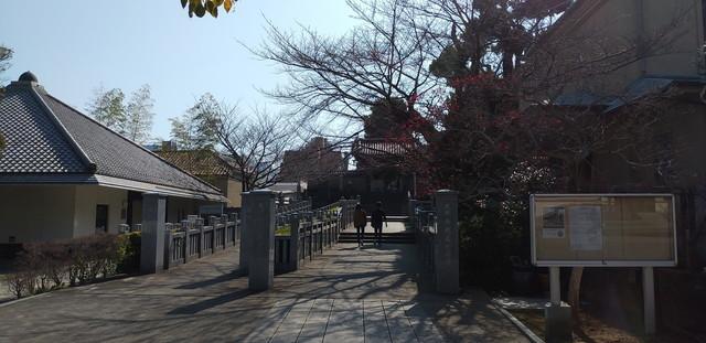 なんちゃら事態宣言下の東京ちょい散歩 part1_c0337257_21431020.jpg