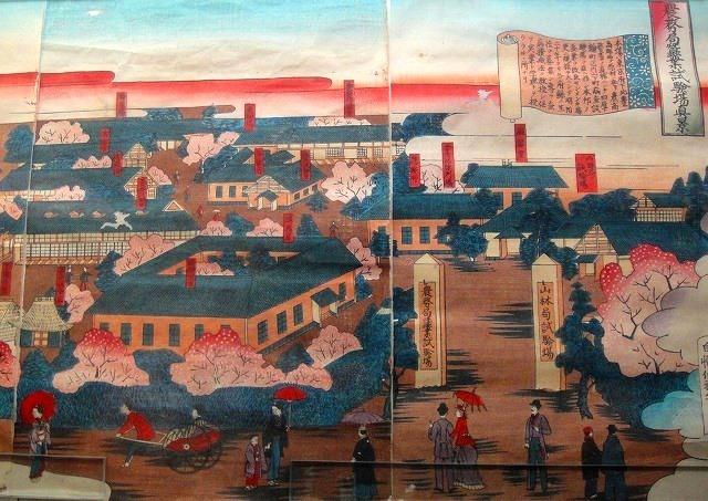 <2021年2月>【北区探訪】①:渋沢栄一に所縁深い「王子・飛鳥山」編_c0119160_07330141.jpg