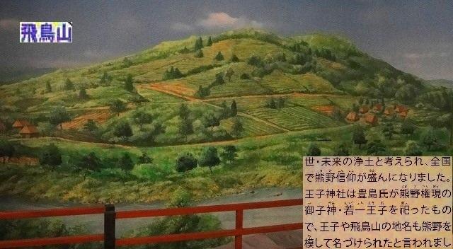 <2021年2月>【北区探訪】①:渋沢栄一に所縁深い「王子・飛鳥山」編_c0119160_07534793.jpg
