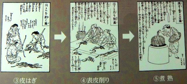 <2021年2月>【北区探訪】①:渋沢栄一に所縁深い「王子・飛鳥山」編_c0119160_09051070.jpg