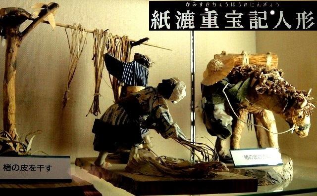 <2021年2月>【北区探訪】①:渋沢栄一に所縁深い「王子・飛鳥山」編_c0119160_09234611.jpg