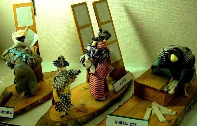 <2021年2月>【北区探訪】①:渋沢栄一に所縁深い「王子・飛鳥山」編_c0119160_09250678.jpg