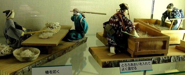 <2021年2月>【北区探訪】①:渋沢栄一に所縁深い「王子・飛鳥山」編_c0119160_09265464.jpg