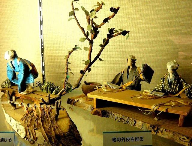 <2021年2月>【北区探訪】①:渋沢栄一に所縁深い「王子・飛鳥山」編_c0119160_09271372.jpg