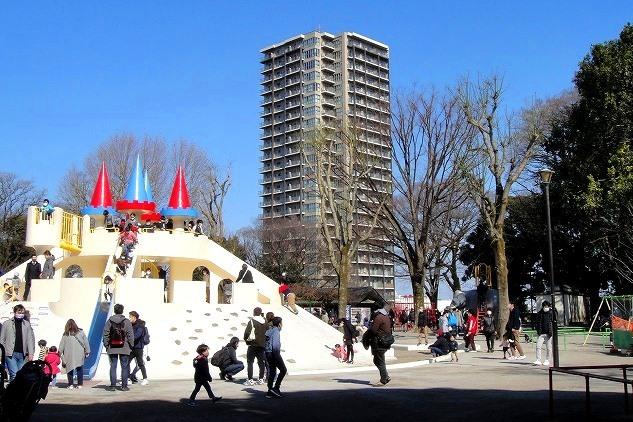 <2021年2月>【北区探訪】①:渋沢栄一に所縁深い「王子・飛鳥山」編_c0119160_10351964.jpg