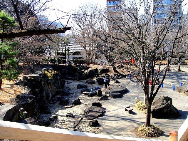 <2021年2月>【北区探訪】①:渋沢栄一に所縁深い「王子・飛鳥山」編_c0119160_10525563.jpg
